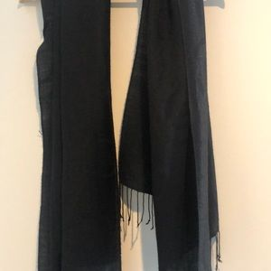 Accessories - Pashmina